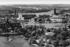 Relocation Services Stockholm